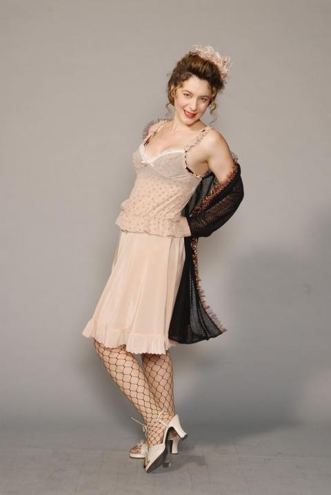 http://chantaldelacoste.com/files/gimgs/th-71_costume Louise10_v2.jpg