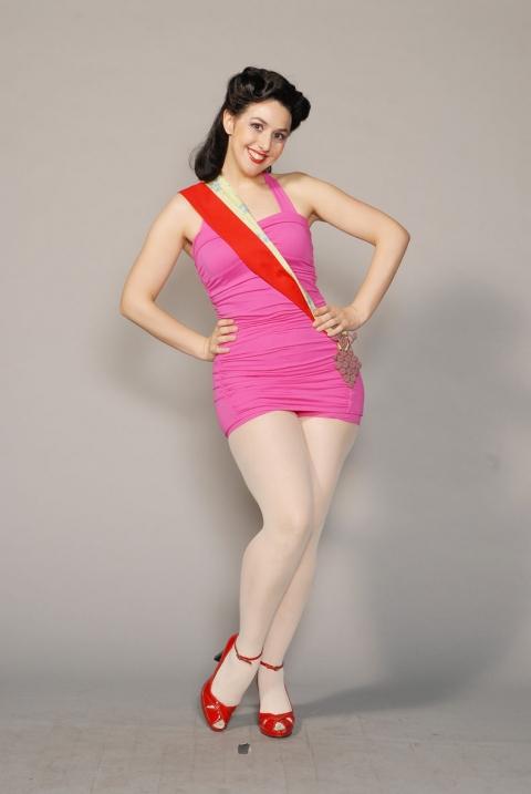 http://chantaldelacoste.com/files/gimgs/th-71_costume Louise18_v2.jpg