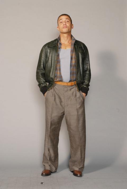 http://chantaldelacoste.com/files/gimgs/th-71_costume Louise13_v2.jpg